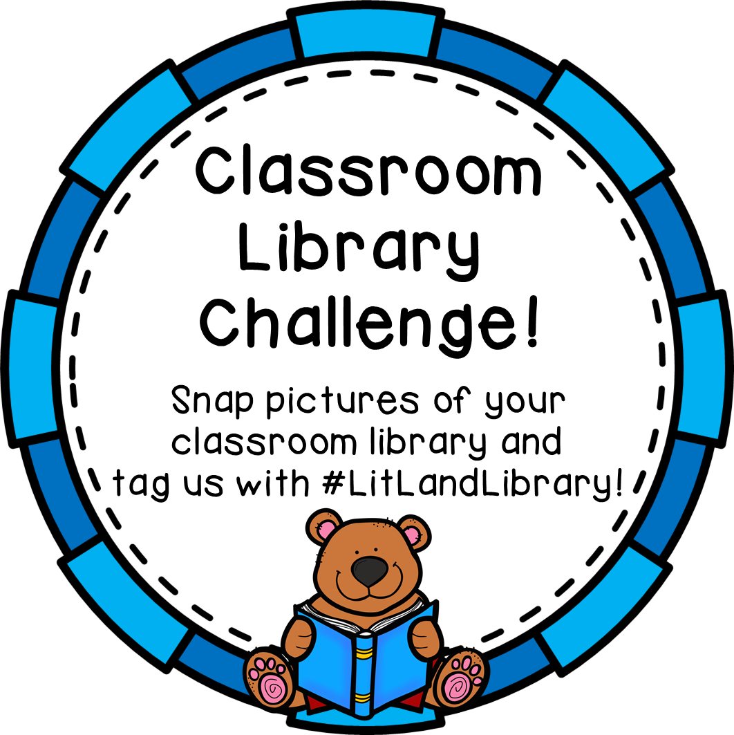 Organizing your adventures in. Library clipart classroom library