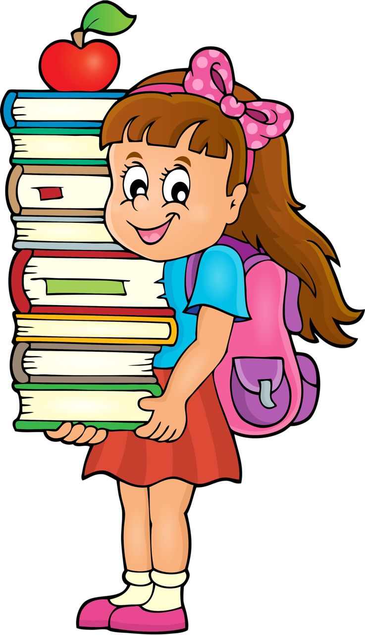 Weekly school theme png. Study clipart study timetable