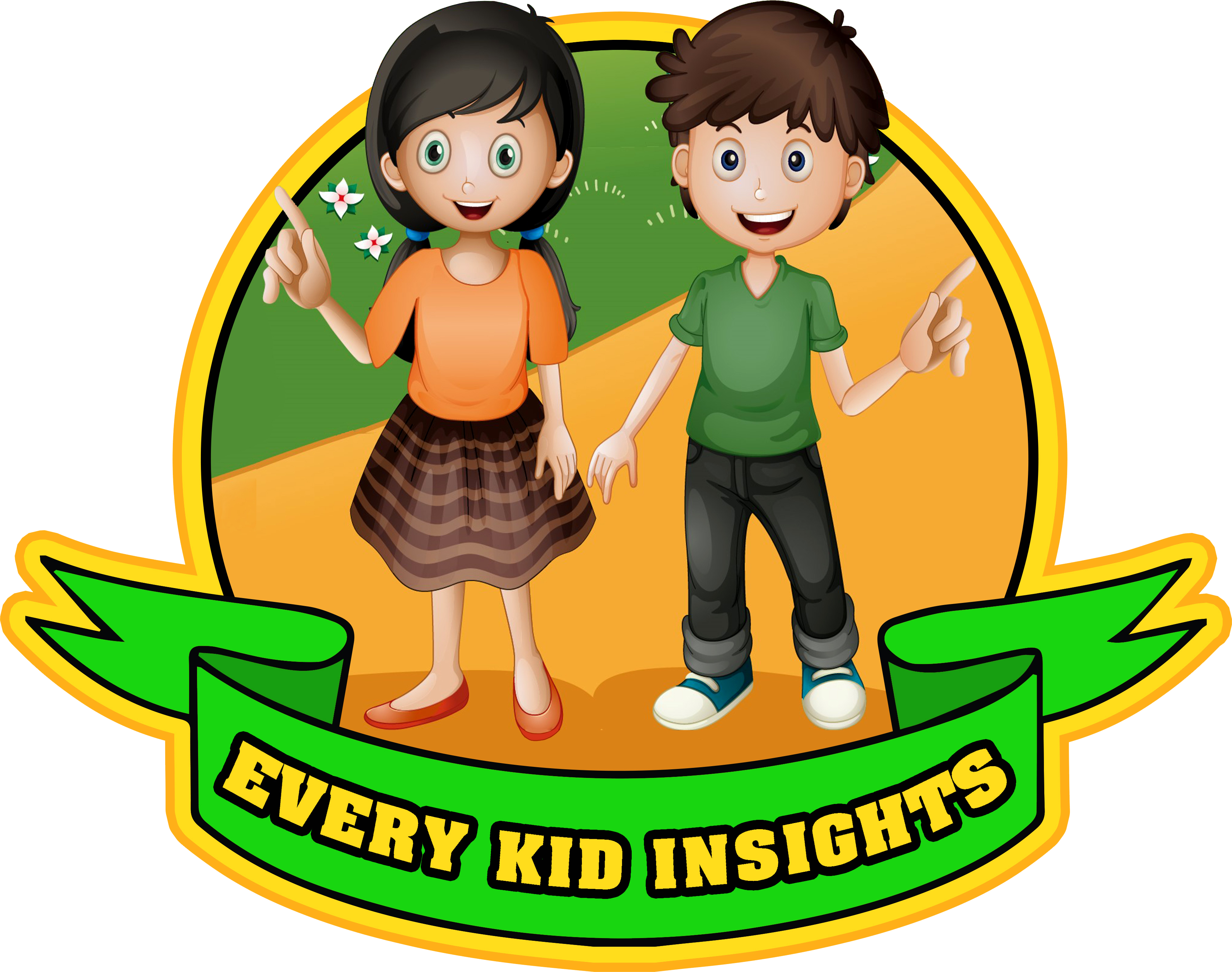 Librarian clipart honest child. How to influence your