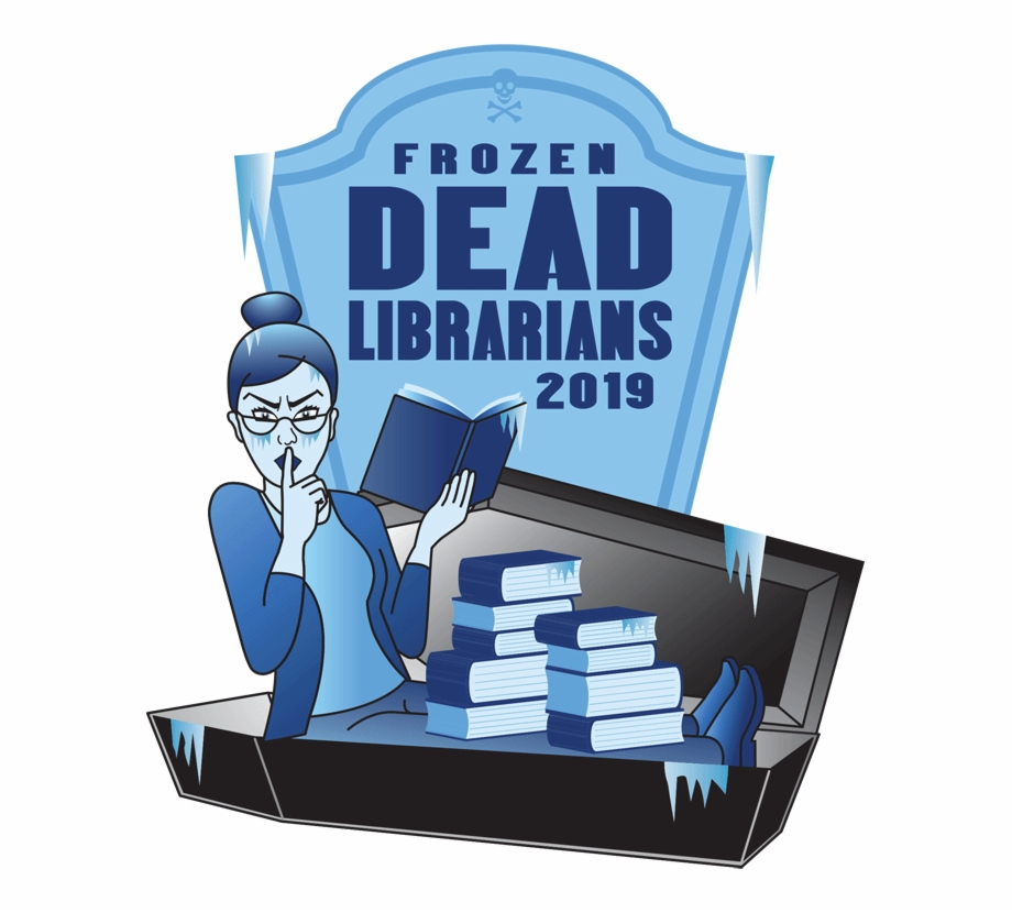 Librarian clipart library checkout. Please stop by the