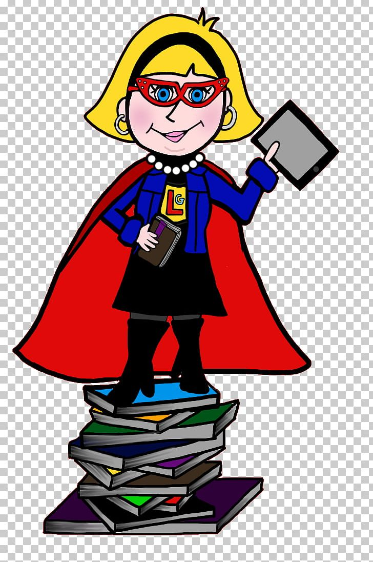 Librarian clipart library day. School png art artwork