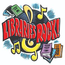 best clip art. Librarian clipart library research