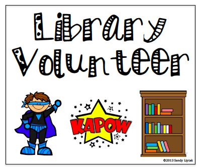Helper clip art . Volunteering clipart library volunteer