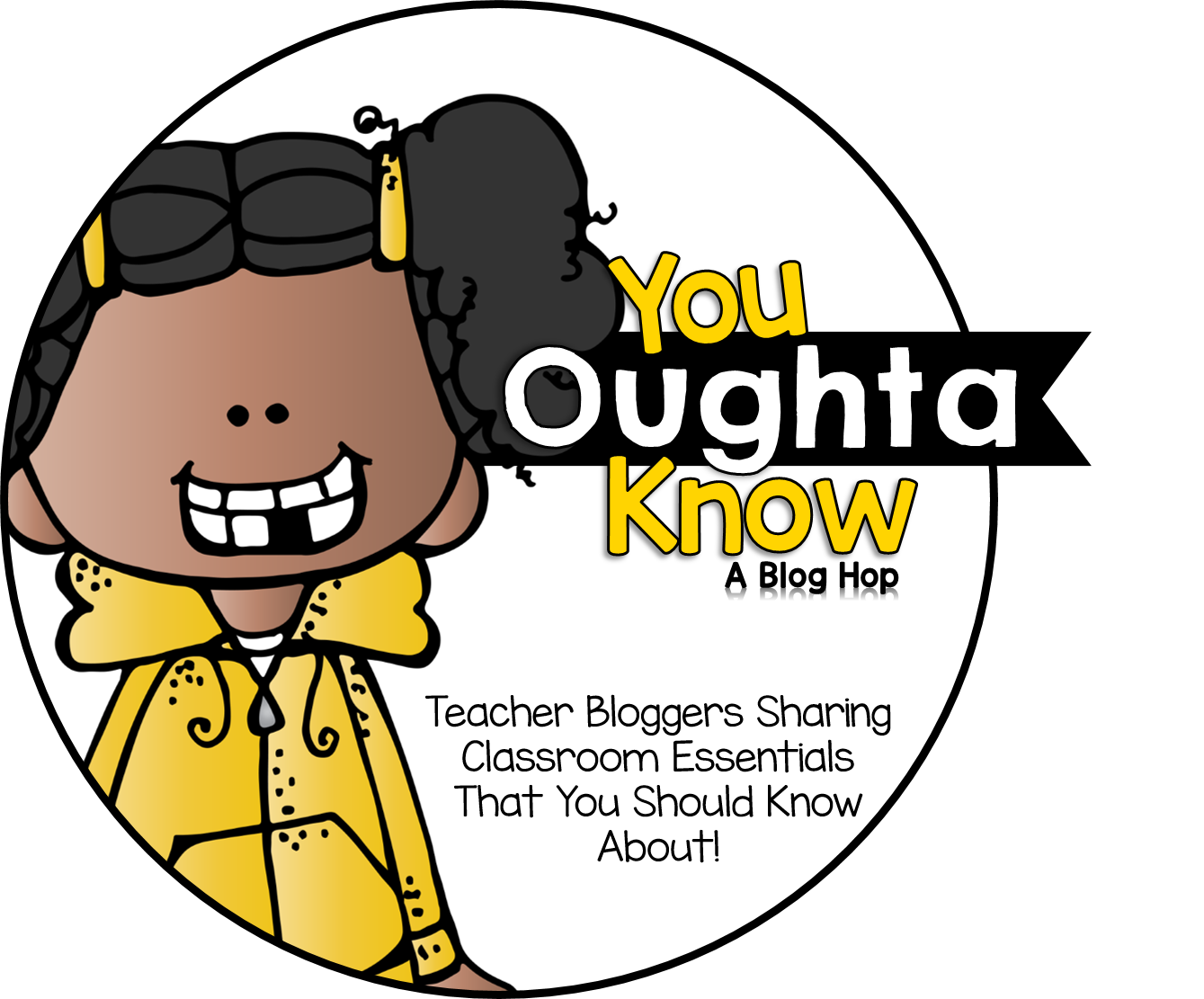 You oughta know classroom. Proud clipart teacher hug