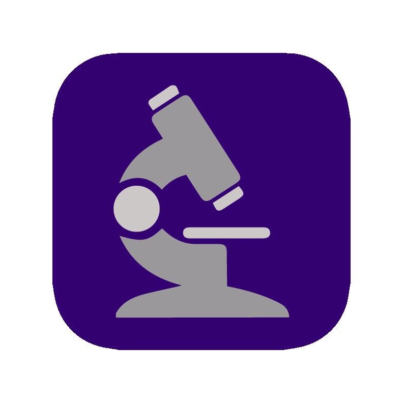 Uw health sciences library. Librarian clipart nurse