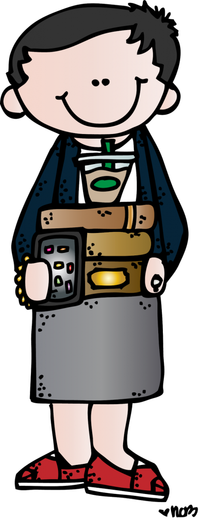 Blog less ordinary little. Librarian clipart old school