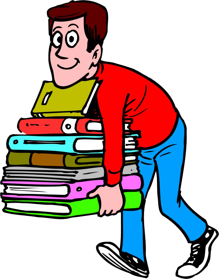 Librarian clipart pricipal. Barack obama elementary school