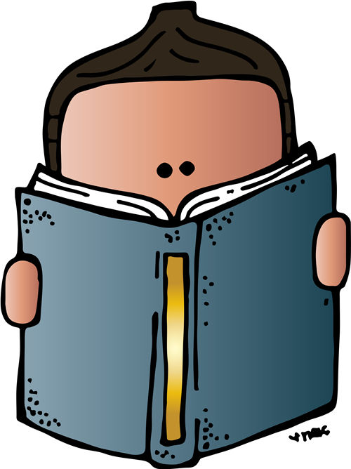 Welcome general information to. Librarian clipart pricipal