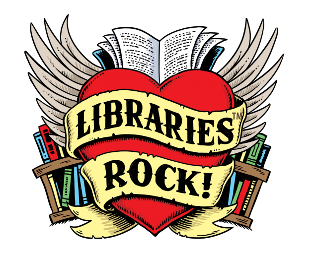 What you like portsmouth. Librarian clipart public library
