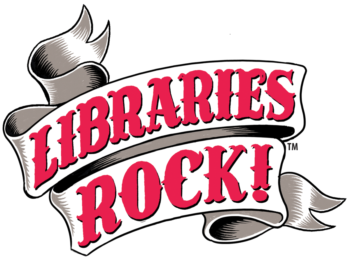 Medfield enter engage enjoy. Librarian clipart public library