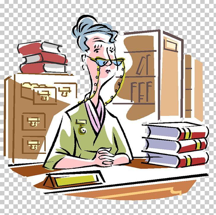 Librarian clipart school job. Library png allrussian
