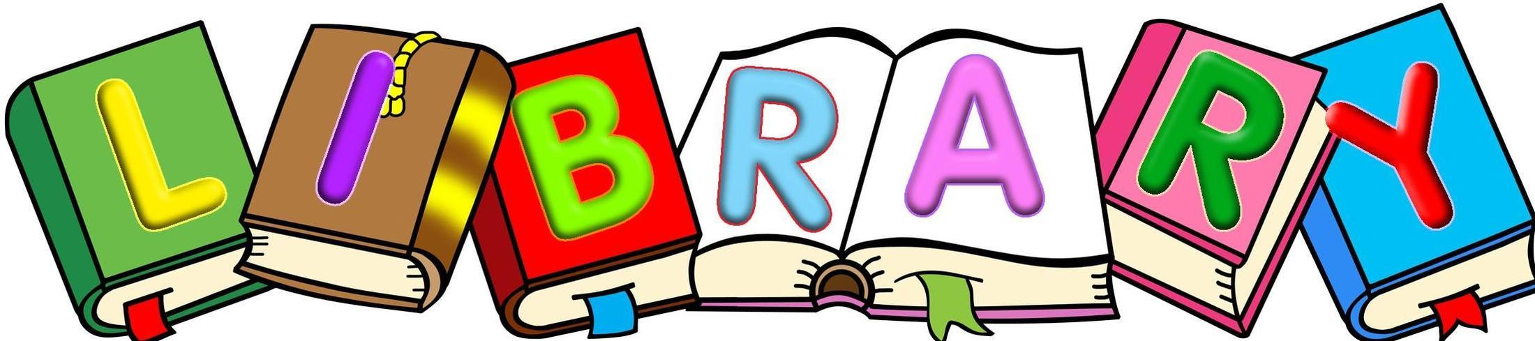 Library academic activities darby. Librarian clipart school principal