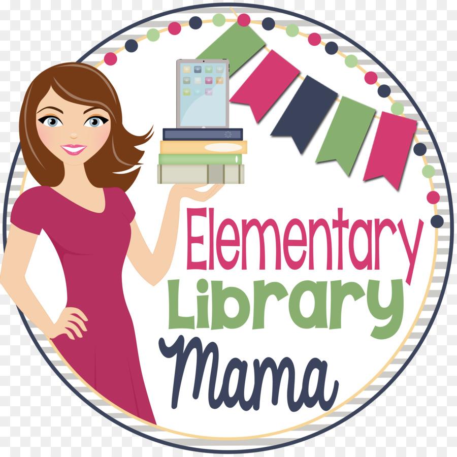 librarian clipart school teaching