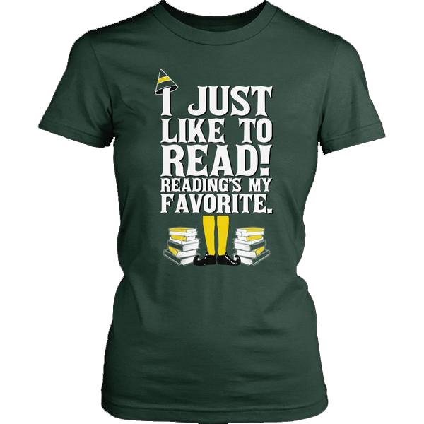 Elf keep it school. Librarian clipart taecher