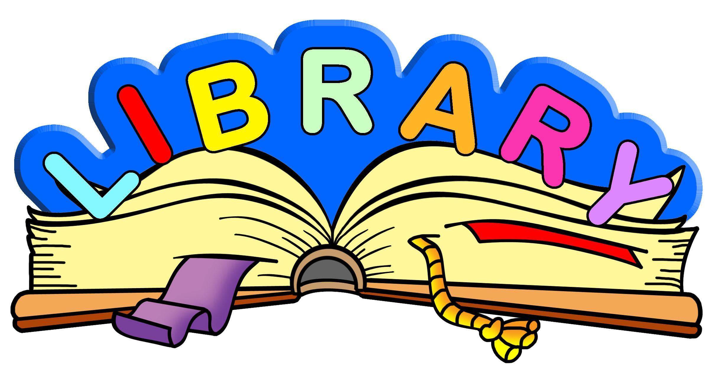 Elementary school jokingart com. Library clipart