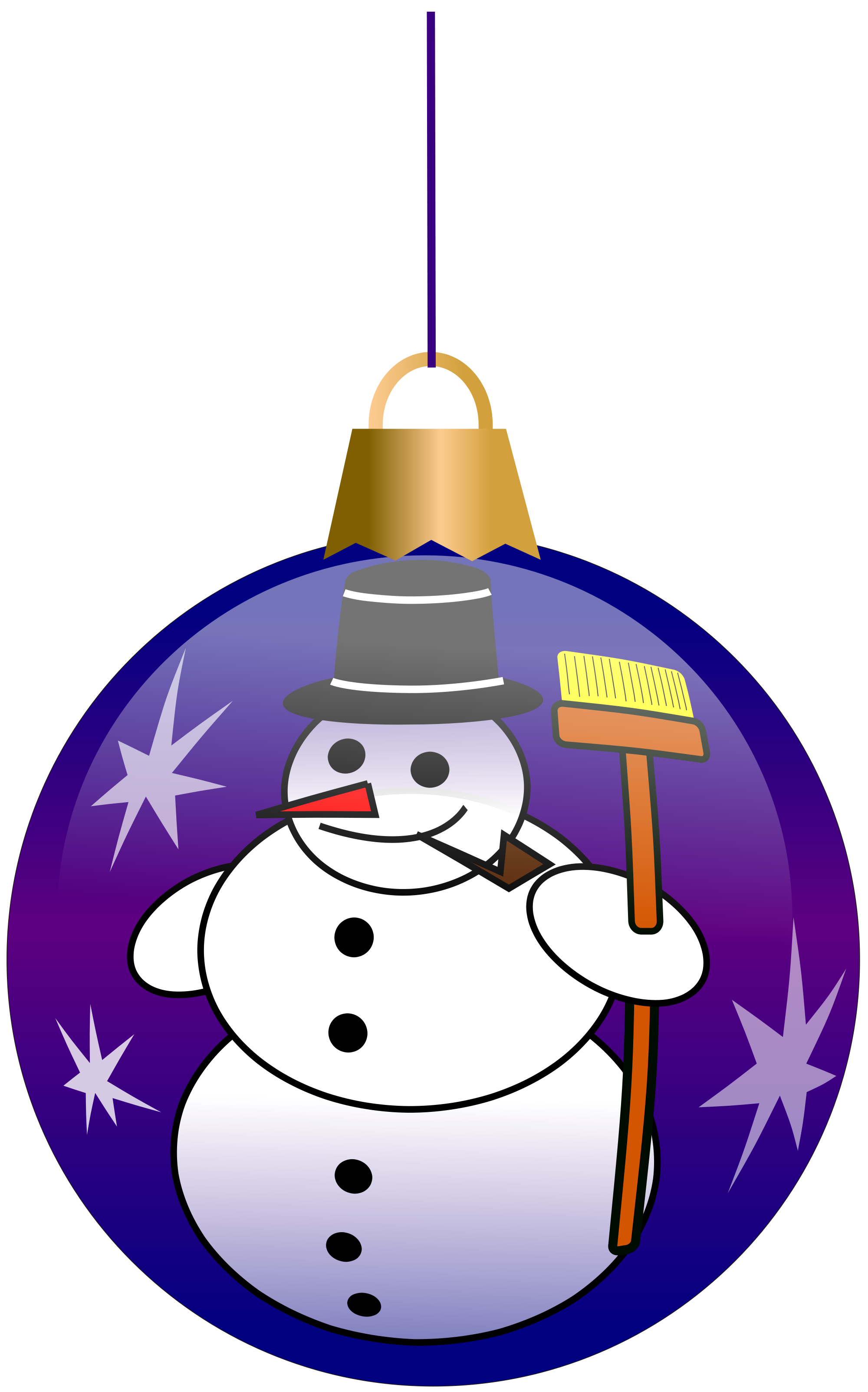 Library clipart christmas. Ornament shop of buy