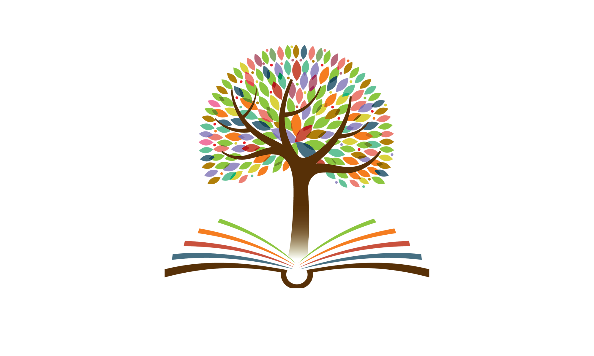 Bonner springs city library. Storytime clipart spring