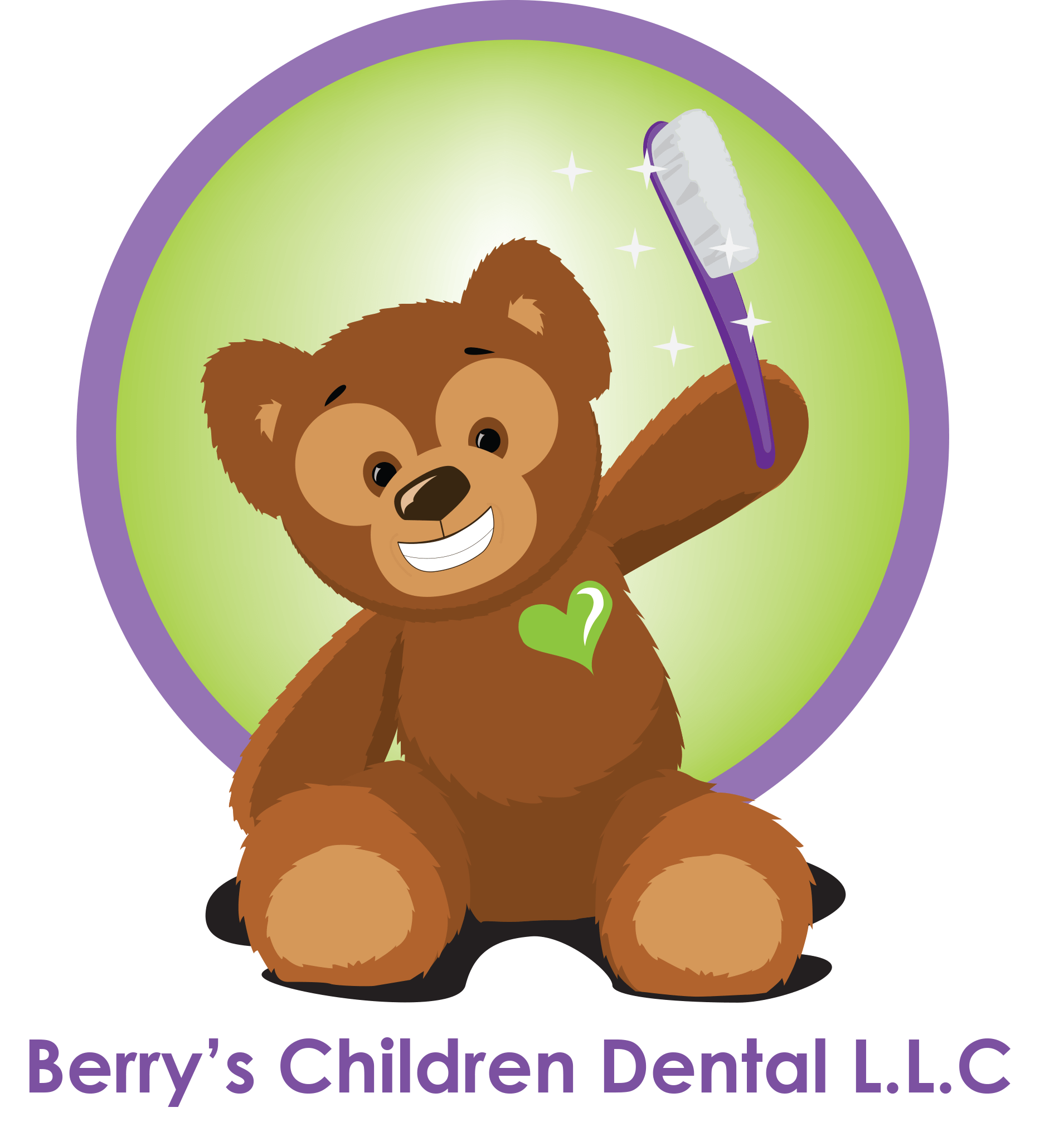 Library clipart dentist. Orthodontic and pediatric dentists