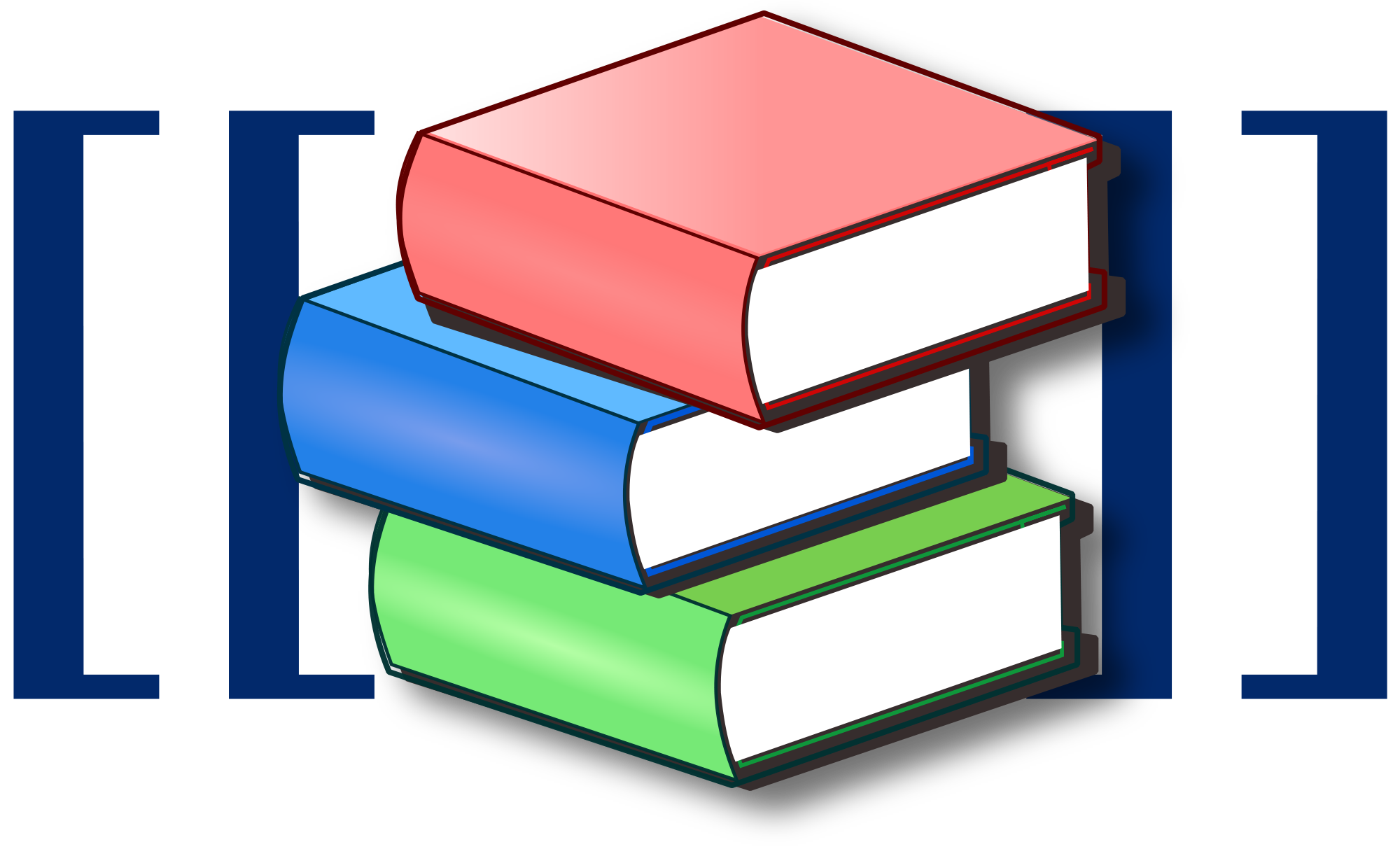Download Library clipart icon, Library icon Transparent FREE for ...