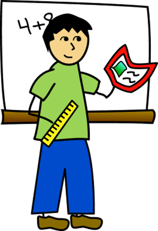 Florida vpk and readiness. Library clipart kindergarten