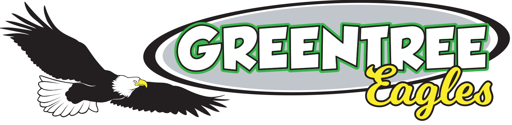 Library media center greentree. Support clipart school support