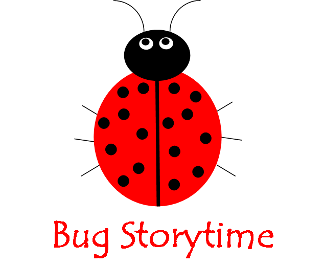 Library clipart pre k. Storytimes narrating tales of