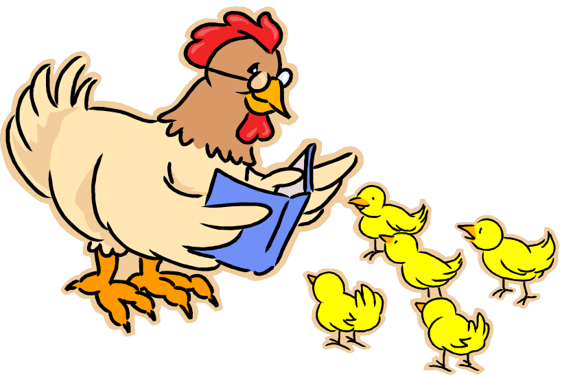 Storytime clipart arrival time. Preschool story is back