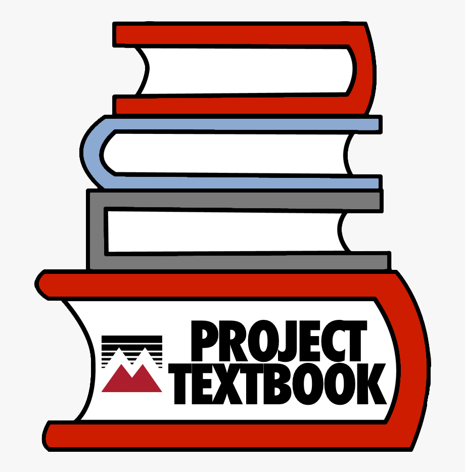 Clip royalty free library. Textbook clipart bookd