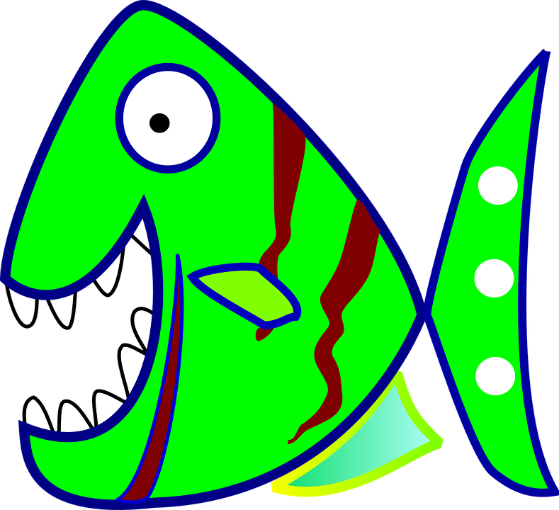 Collection of cartoon cliparts. Life clipart animated