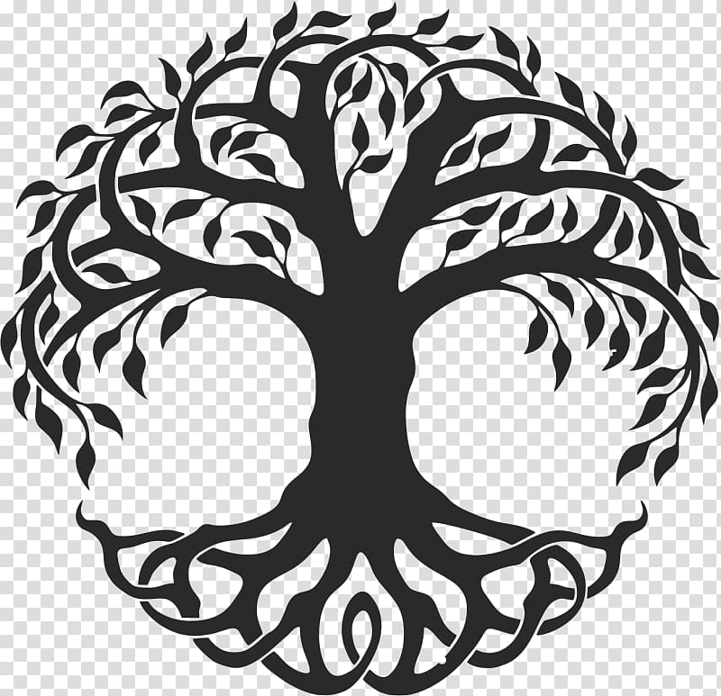 Life Clipart Celtic Tree Picture 2913124 Life Clipart Celtic Tree