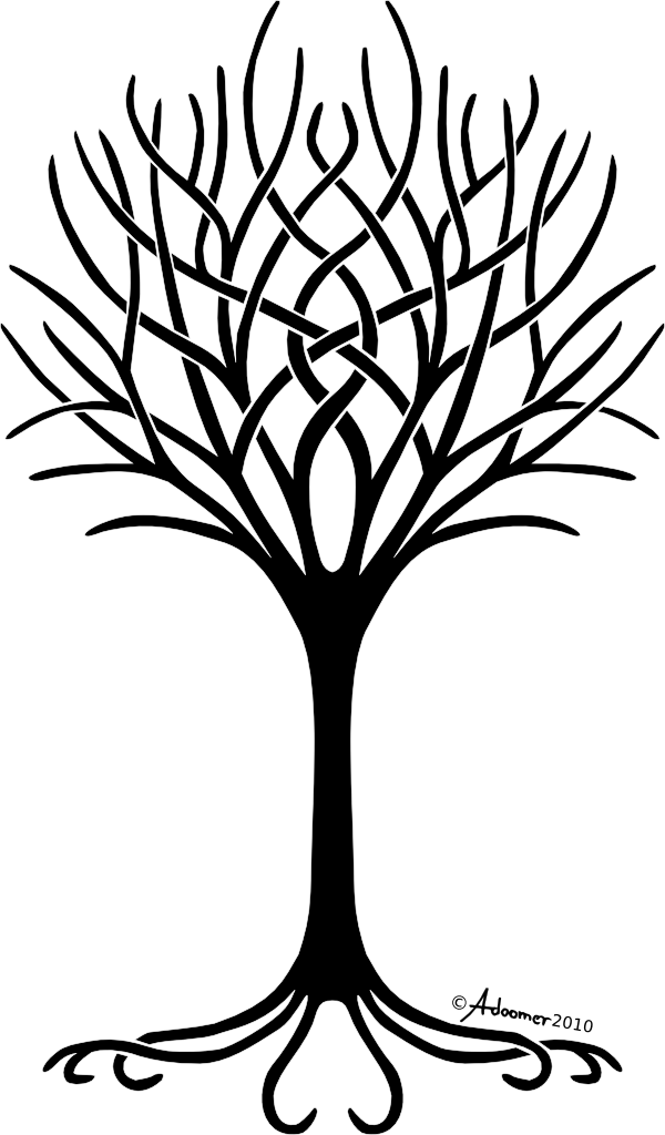 Google image result for. Tree clipart life
