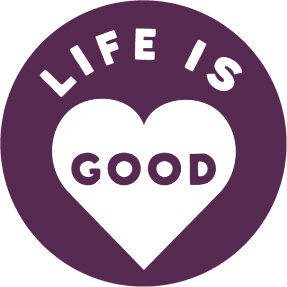 Life clipart happy life.  collection of is