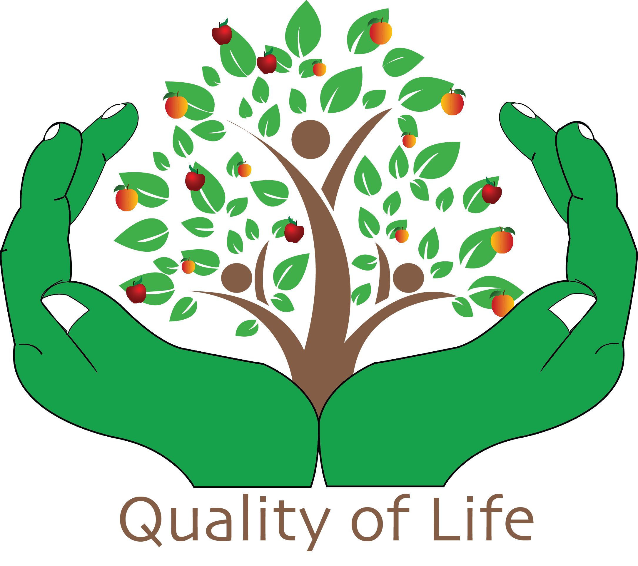 Life quality life