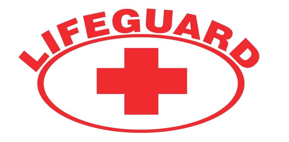 Lifeguard clipart. Panda free images lifeguardclipart