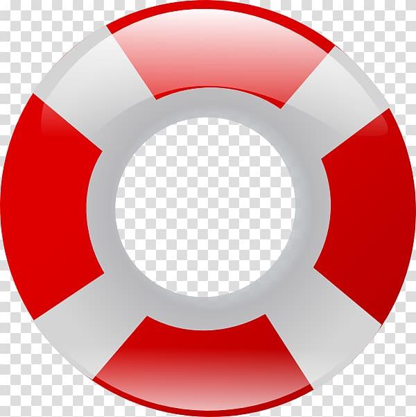 Lifeguard clipart border. Free content transparent background