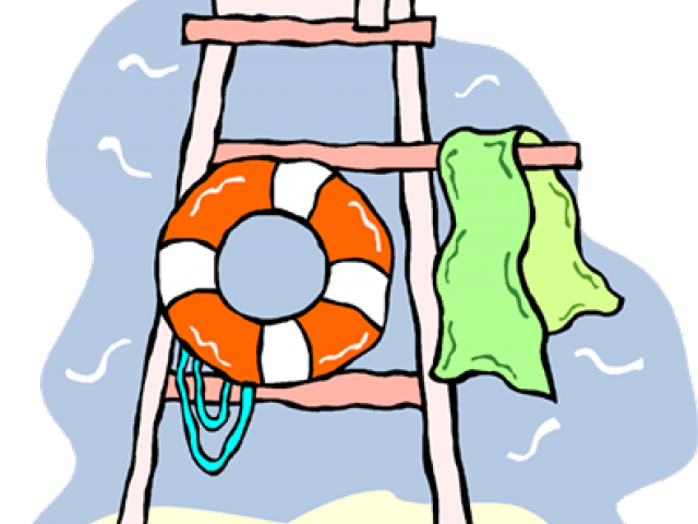 Lifeguard clipart clip art. Free images gallery for