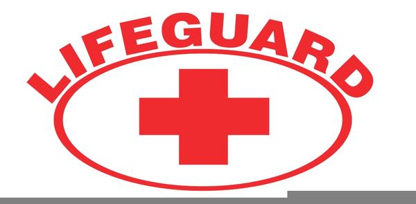 Lifeguard clipart clip art. Free images at clker