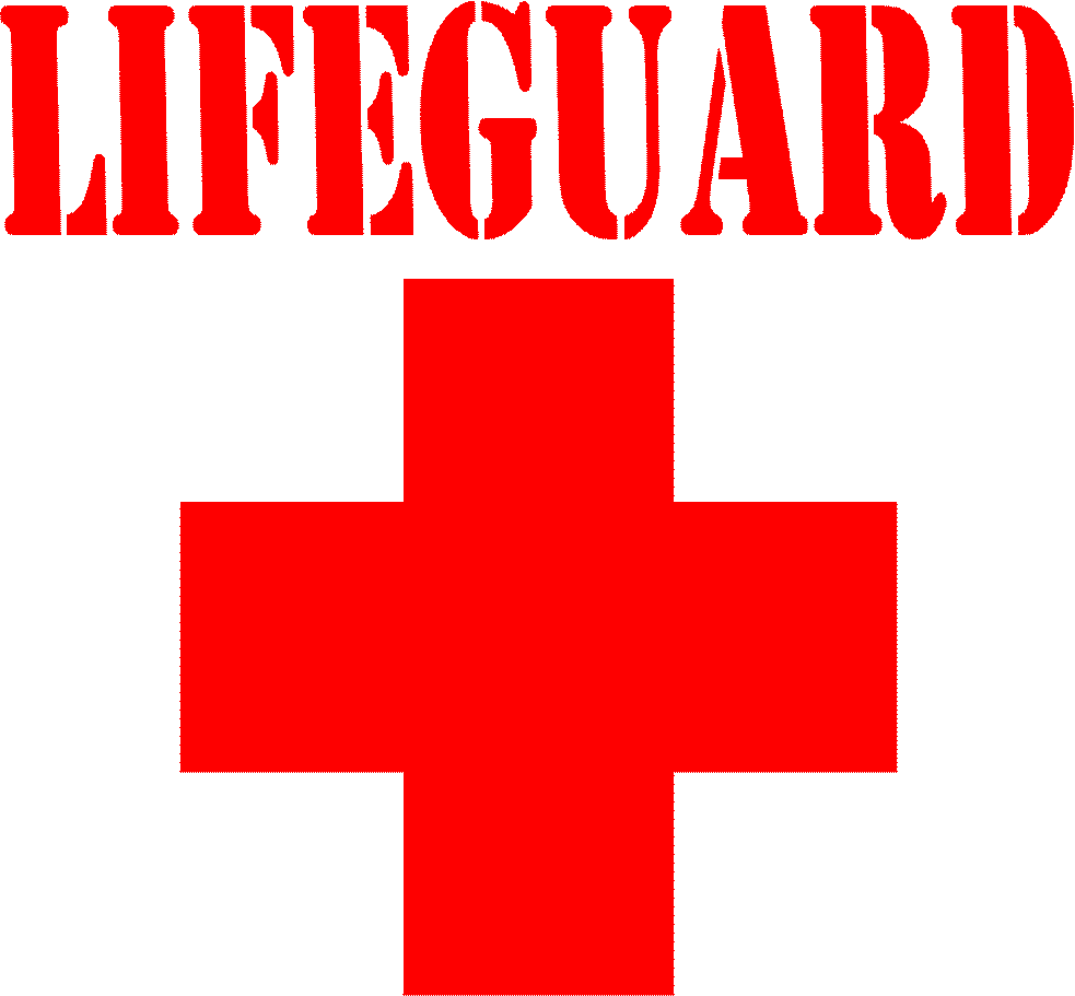 Presentation name on emaze. Lifeguard clipart lifeguard tower