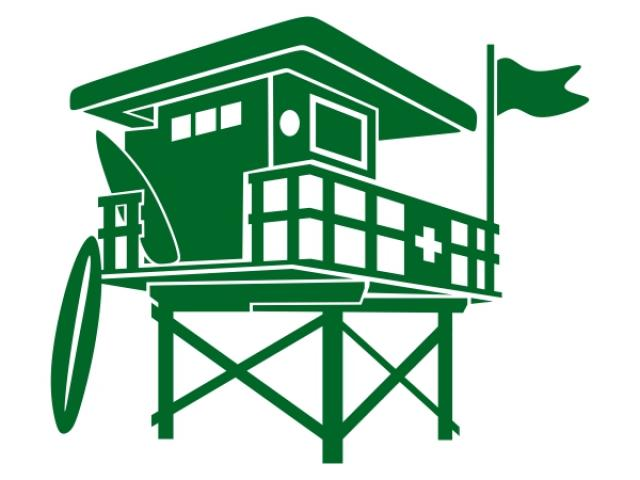 Lifeguard clipart lifeguard tower. Cliparts x making the