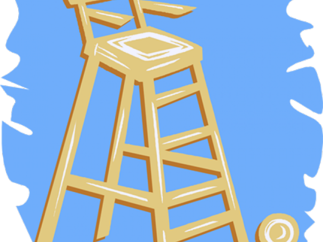 Lifeguard clipart lifeguard tower. Cliparts x carwad net