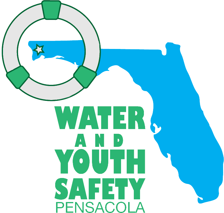 The greater pensacola aquatic. Tired clipart strenuous