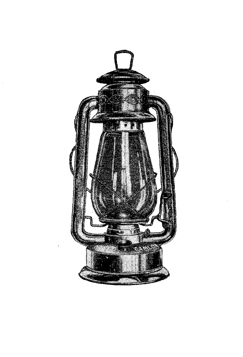 Latern clipart free collection. Light bulb clip art old fashioned