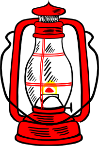 Lantern clipart panda free. Light bulb clip art old fashioned