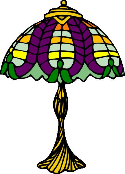 Liberty at clker com. Light bulb clip art retro