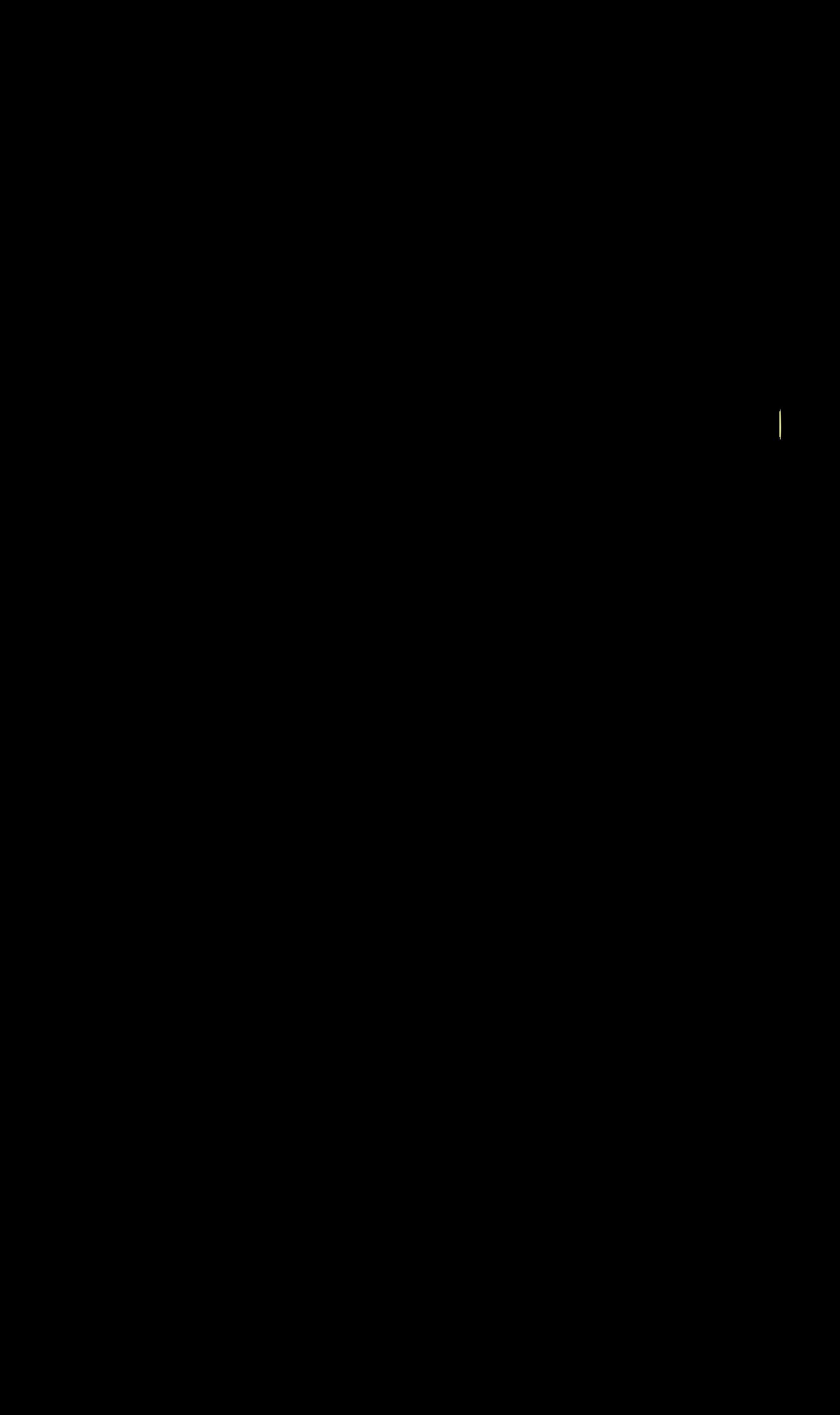 Clipart anthropomorphic big image. Light bulb clip art silhouette