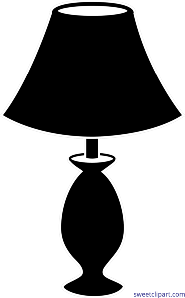 Light bulb clip art silhouette. All archives page of