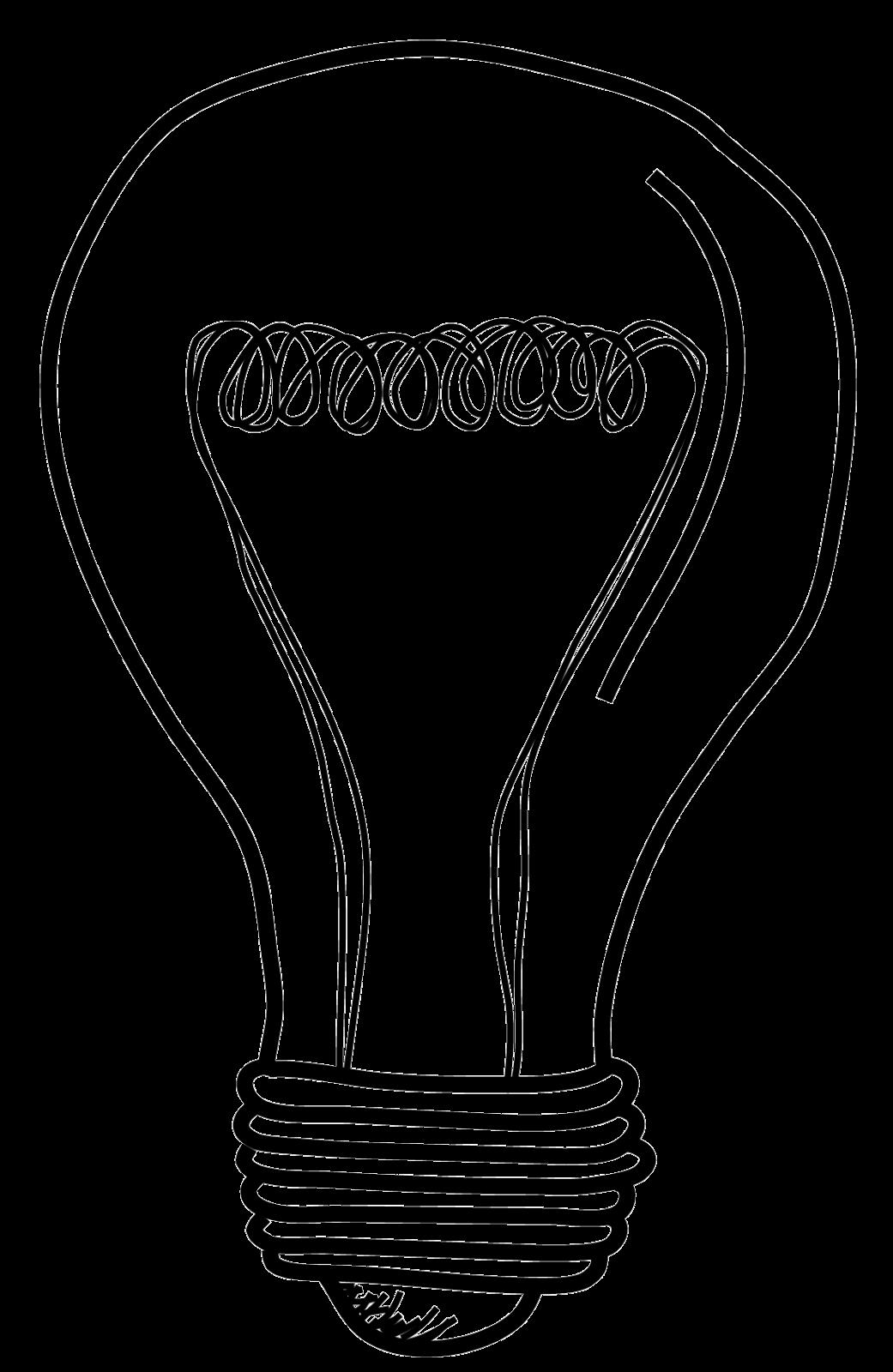 Png clipart best saul. Light bulb clip art simple