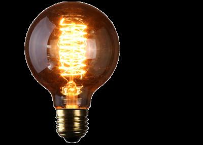 Light bulb clip art simple. Download free png transparent