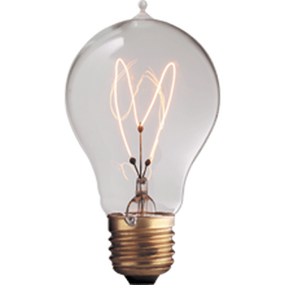 Light bulb clip art transparent background. Vintage chandelier png stickpng