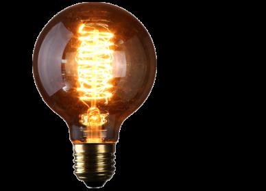 Light bulb clip art transparent background. Png images free download